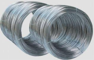 Stainless_Steel_Wire_Rods